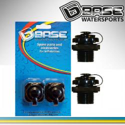 Base Boston valve