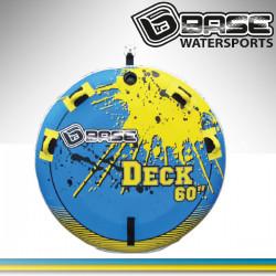 Base tube Deck 60 Demo