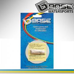 Base PVC repair kit