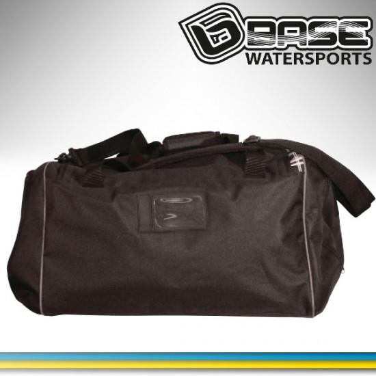 "Base ""Wet/Dry"" Travel Bag"
