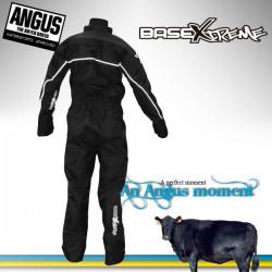 Basextreme HX Angus Drysuit