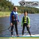 Base Junior / Kid STD wetsuit