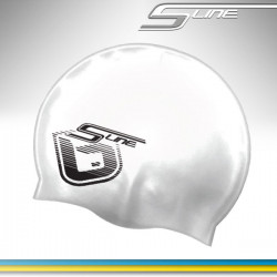 Base S-line Swimming cap