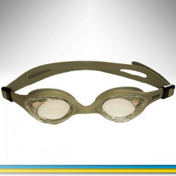 Base S-line Swimming goggles Wader