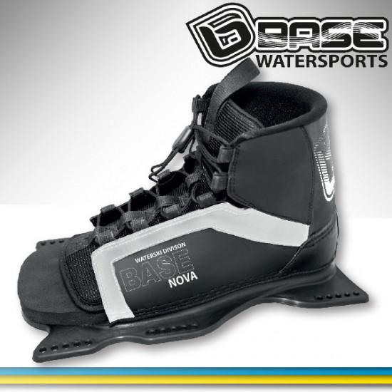 Base Nova boot