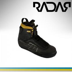 Radar RS-1 boot