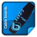 Cable boards