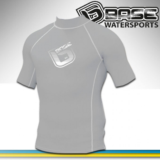 Base Lycra short sleeve