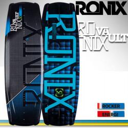 Ronix Vault