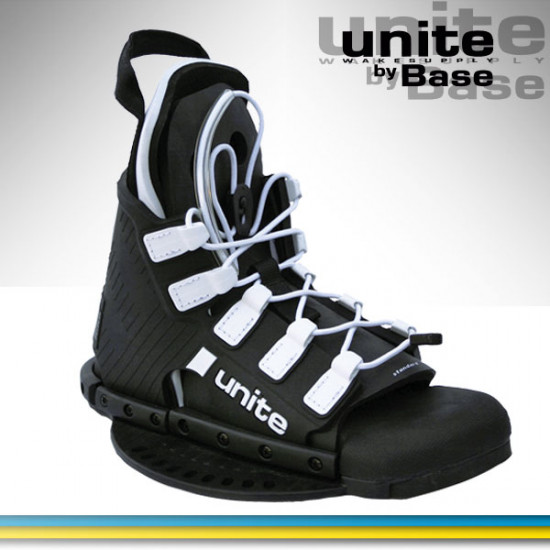 Unite by Base Classic Boot