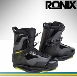 Ronix Code55 boot