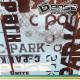 Base Slider fin C-Park