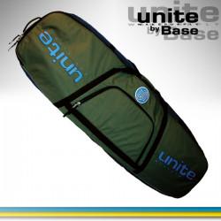 Unite Camino Wheelie bag
