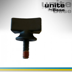 Base Wingbolt boot