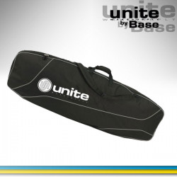Base Unite Wakeskate/ trick bag