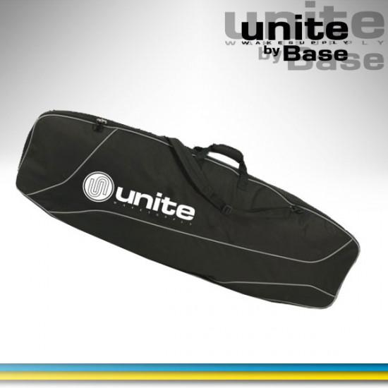 Base Unite Wakeskate/ trick bag
