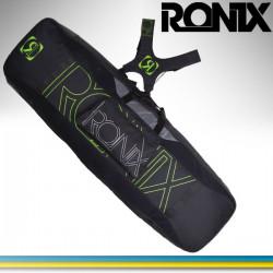 Ronix Link backpack bag