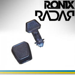 Ronix - Radar Lace Lock