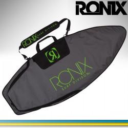 Ronix Dempsey surfbag