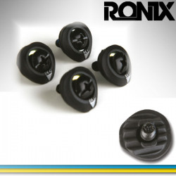 Ronix Bindings Screw Pack
