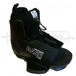 Base Team Boot