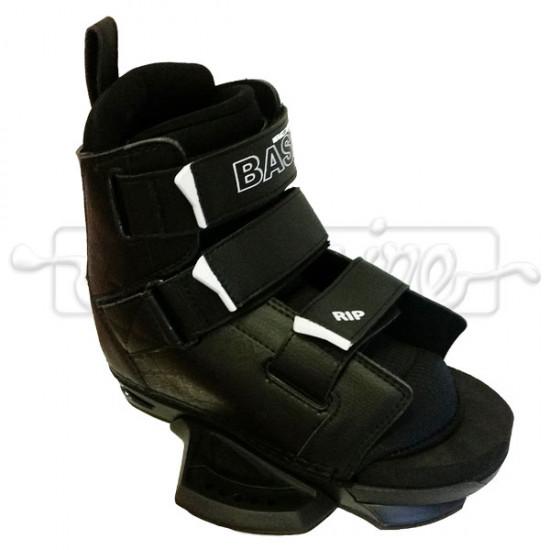 Base RIP Boot