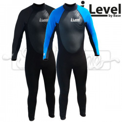 I-level Men Full suit