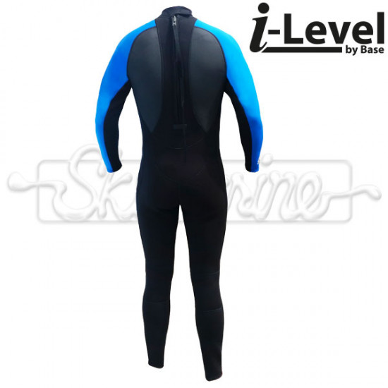 I-level Men Full suit