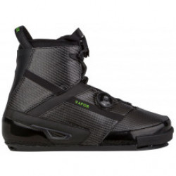 2020 Radar Carbitex Vapor Boot Rear