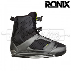 Ronix Cocktail boots
