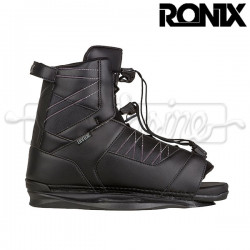 Ronix Divide boots Kid