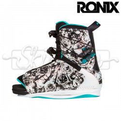 Ronix Halo Dam boots