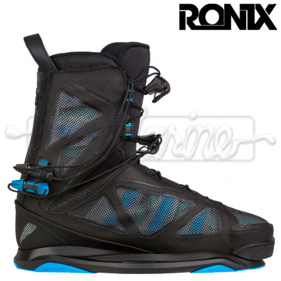 Ronix RXT boot Massi edition