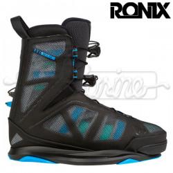Ronix RXT boot Massi edition