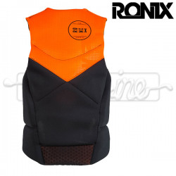 Ronix Parks Capella