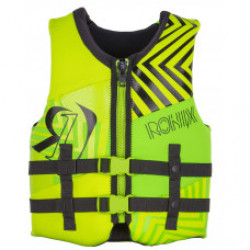 Ronix Vision Boy Youth vest