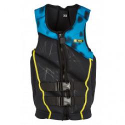 2017 Radar TRA Boy Teen vest