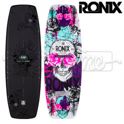 Ronix Qurter Til Midnight Board