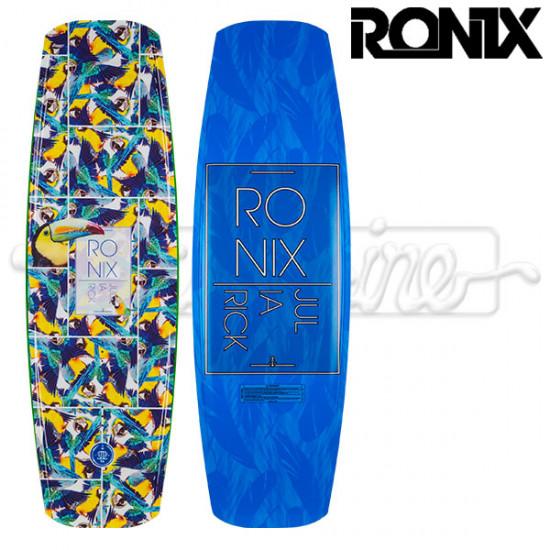 Ronix Julia Rick Board