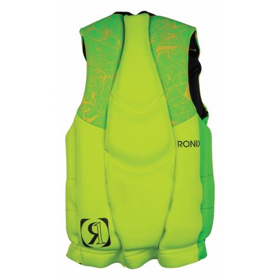 Ronix  TRA Boy Teen vest