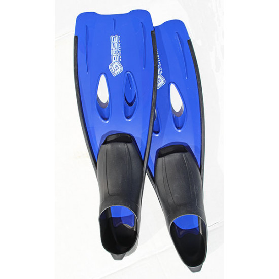 Base  Swimfins
