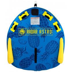 Radar Astro