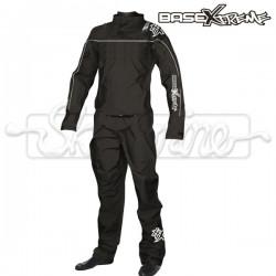Basextreme HX Nordic Drysuit