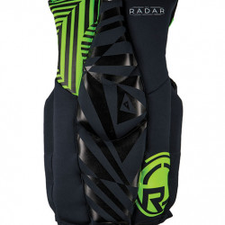 Radar TRA Boy Teen vest