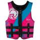 Radar TRA Girl´s Youth vest