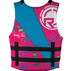 Radar TRA Girl´s Youth vest