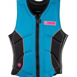 Radar Lyric Wom Imoact vest