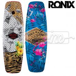 Ronix Highlife Flexbox2
