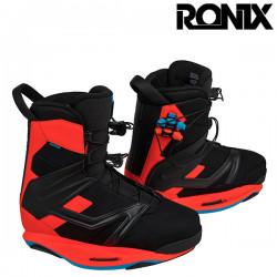 Ronix Kinetik boot
