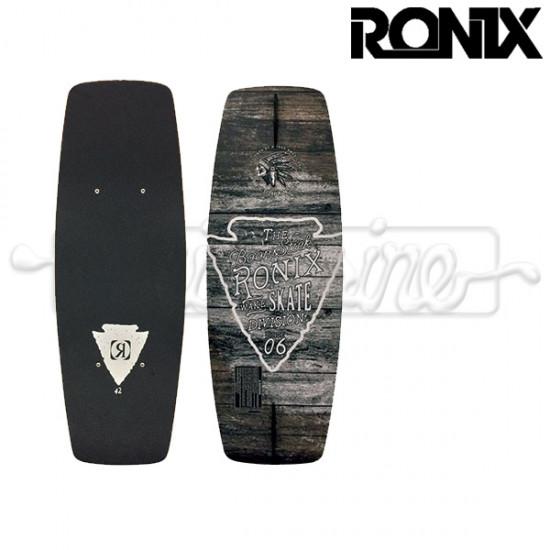Ronix Boomstick (Bi-level)